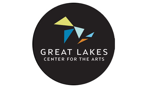 Experience – Great Lakes Center