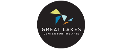 About – Sponsors – Great Lakes Center For The Arts