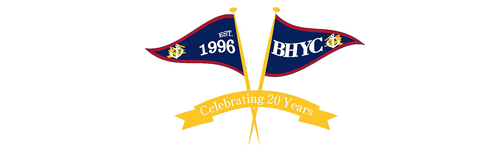 About – Sponsors – Bay Harbor Yacht Club