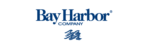 About – Sponsors – Bay Harbor Company