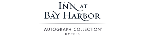 About – Sponsors – Inn at Bay Harbor