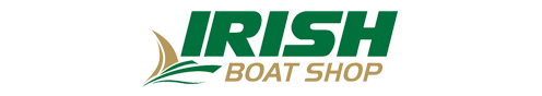 About – Sponsors – Irish Boat Shop, Inc.