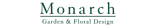 About – Sponsors – Monarch Floral and Gift