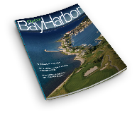 ay-Harbor-Magazine-Cover