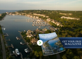 5 Things You Didn't Know About Bay Harbor Harbour Ridge style=