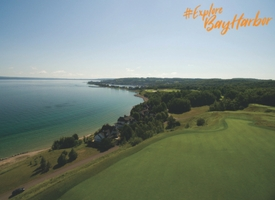 7 Tips for Planning the Perfect Golf Vacation Harbour Ridge style=