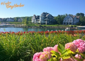 Lake Michigan Real Estate: Vacation Home Market Trends Harbour Ridge style=