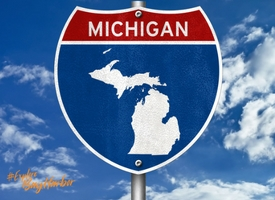 Michiganders – Can You Relate? 5 Things Uniquely Michigan Harbour Ridge style=