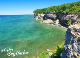 Reasons Why The Great Lakes Are Better Than the Ocean Harbour Ridge style=