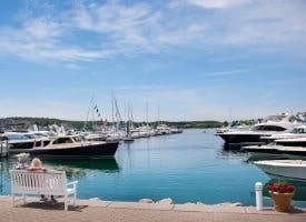 Bay Harbor Events That Will Make Summer Fun Harbour Ridge style=